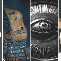 Call for Artists: Visions 2D-3D