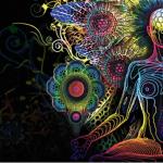 Mantra Medicine