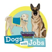 Dogs with Jobs (Postponed)