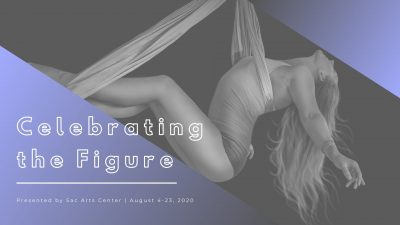 Celebrating the Figure (Cancelled)