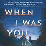 Author Visit: Amber Garza