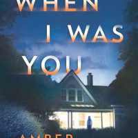 Author Visit: Amber Garza (Postponed)