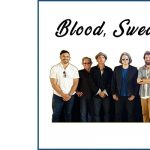Blood, Sweat, and Tears (Cancelled)
