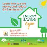 Home Energy Expo