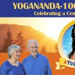 Yogananda Commemoration: A Century of Yoga in the ...