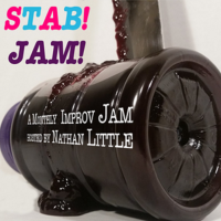 STAB! Jam! (Cancelled)