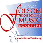 Folsom Wine and Jazz