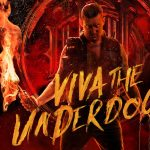 Parkway Drive: Viva The Underdogs North American R...