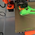Design, Build, Play Workshop: CAD and 3-D Printing...