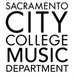Sac City College Music Department Open House