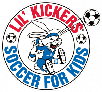 Lil' Kickers Open House (Cancelled)