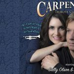 Carpenters Tribute Concert (Cancelled)