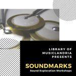 Soundmarks 01: DIY Contact Mic Workshop