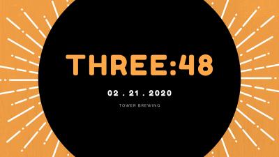 Three:48