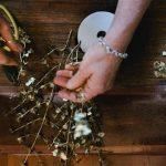 Sunday Funday Dried Flower Wreath Workshop
