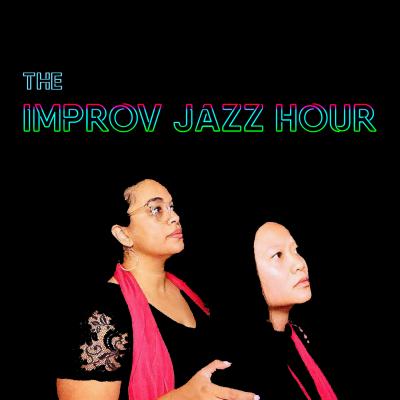 The Improv Jazz Hour: Improv Comedy (Cancelled)