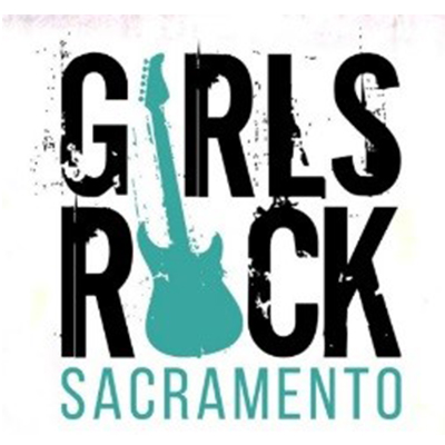 Girls Rock Benefit Showcase