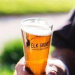 Elk Grove Brewfest (Postponed)