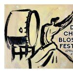 Davis Cherry Blossom Festival (Postponed)