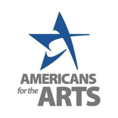 Americans for the Arts Resource and Response Cente...