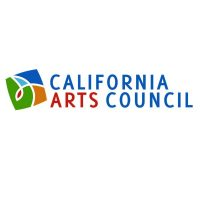 COVID-19 California Arts Field Survey