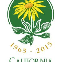 California Native Plant Society (Cancelled)