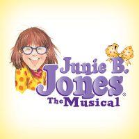 Junie B. Jones the Musical (Cancelled)
