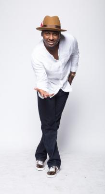 Daniel Dugar featuring Frankie Marcos (Cancelled)