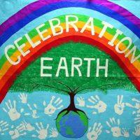 Earth Celebration Day (Postponed)