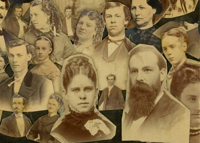 19th-Century Photography: Through the Lens of the Collections (Postponed)