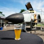 Hops and Props Craft Beer Invitational