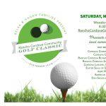 Rancho Cordova Community Golf Classic