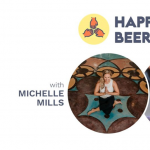 Happy Hour Beer Yoga (Cancelled)