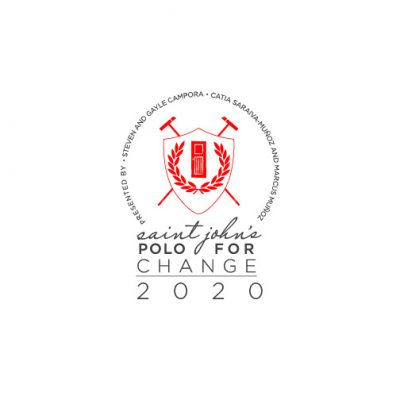 Polo For Change (Postponed)