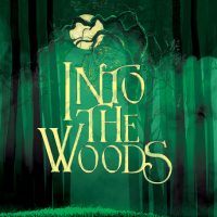 Into the Woods (Postponed)