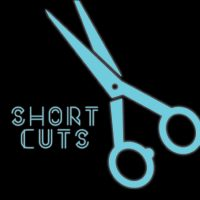 Short Cuts (Cancelled)