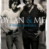 Dylan and Me Author Reception (Cancelled)