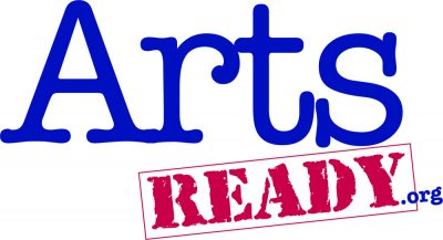 Emergency Preparedness for Arts Organizations