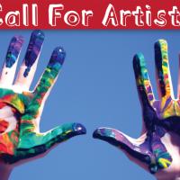 Call for Artists: UnOpen Studios