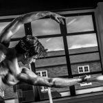 Sacramento Ballet Hip Hop Virtual Classes