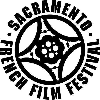 Sacramento French Film Festival French Film Friday...