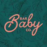 Whatcha Drinkin' with Bar Baby Co.