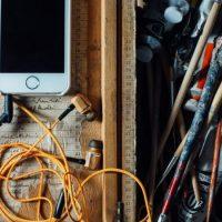 Instagram Tactics for Creatives (Online)