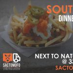 South Natomas Dinners To Go