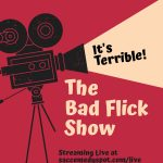 The Bad Flick Show