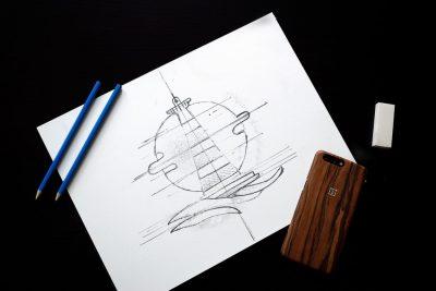 Creative Drawing Summer Art Program