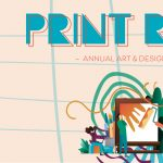 Print Radio 2020: CapRadio's Annual Design Contest...