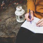Sketch It! Summer Art Program
