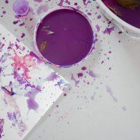 Wreck This Journal Summer Art Program