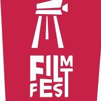 Film Fest at UC Davis (Online)